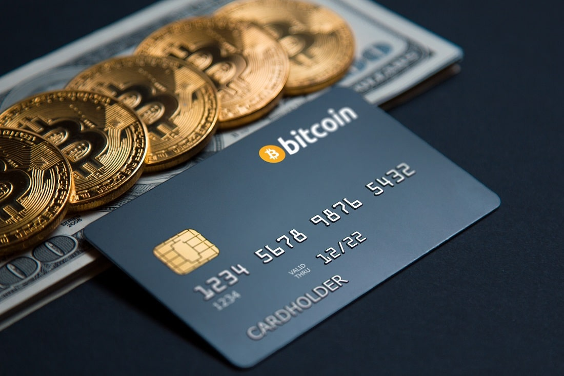 How To Pay With Bitcoin - What companies practice Crypto Payments?