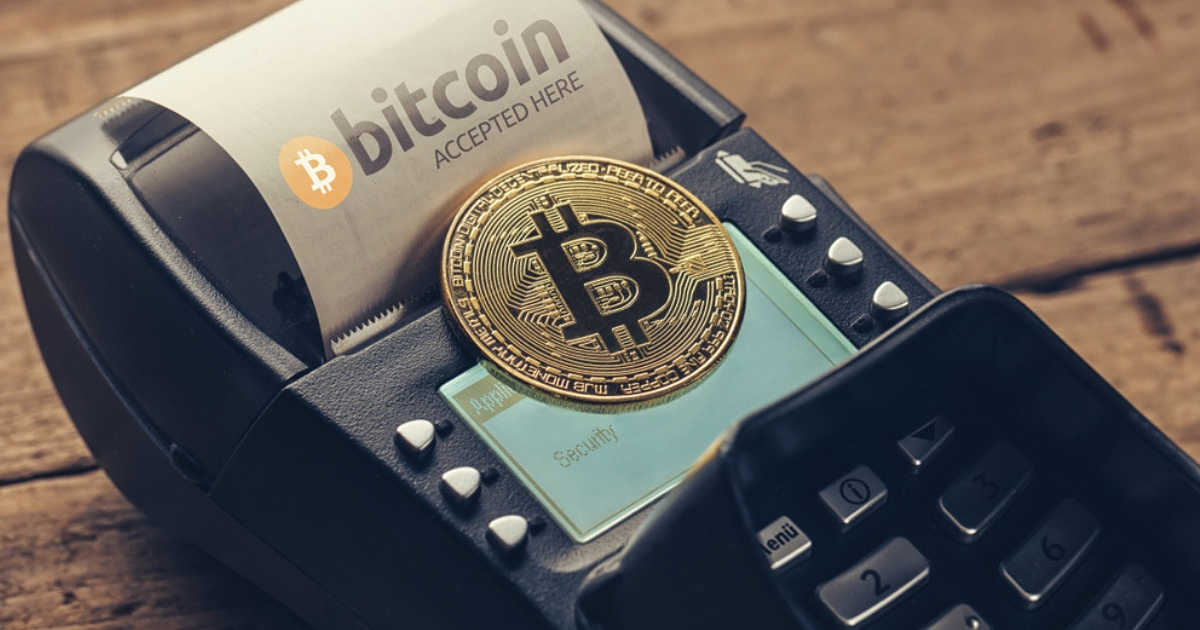 Who accepts Bitcoin as a Payment method? Where can you pay with Bitcoin? - Photo CryptoDetail