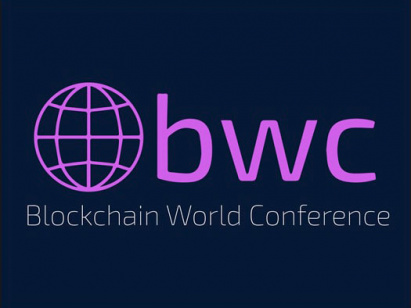 Blockchain World Conference: 6 Speakers to See
