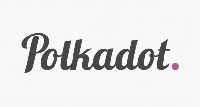 Polkadot Ecosystem   Internet of Blockchain (IoB)