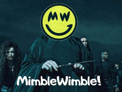 MimbleWimble Protocol Explained | Grin Tech Guide