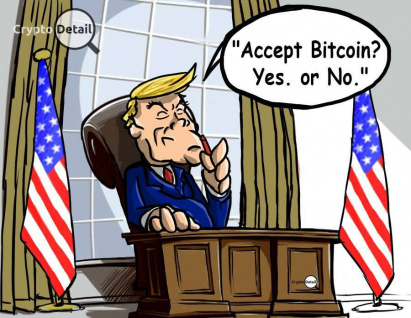 Legality of Bitcoin in the United States (2019)