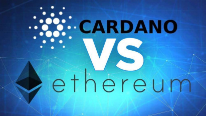 Cardano vs Ethereum | Which Coin is Better?