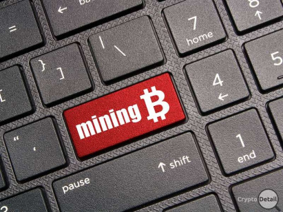 The Best Crypto Mining Software (That Work)