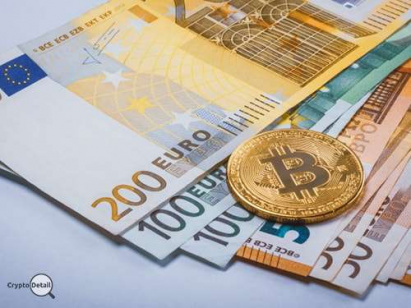 Is Bitcoin Legal in Europe   Crypto Regulations