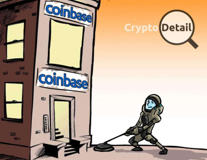 Is Coinbase Exchange Safe | Review