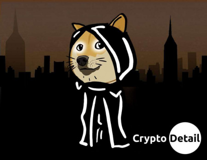 Verge (XVG) Coin or DogeCoinDark Review