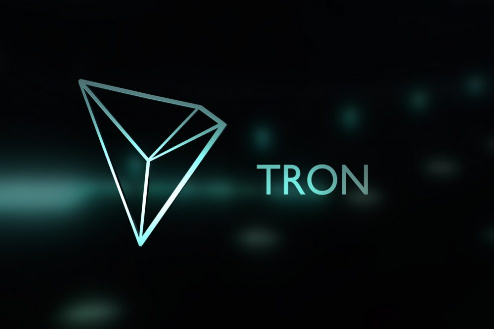 Tron (TRX) Review | Promising Blockchain System?