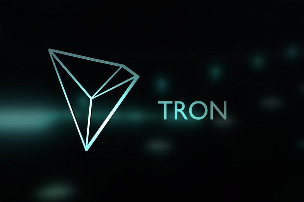 Tron (TRX): Ambitious & Promising Blockchain System?