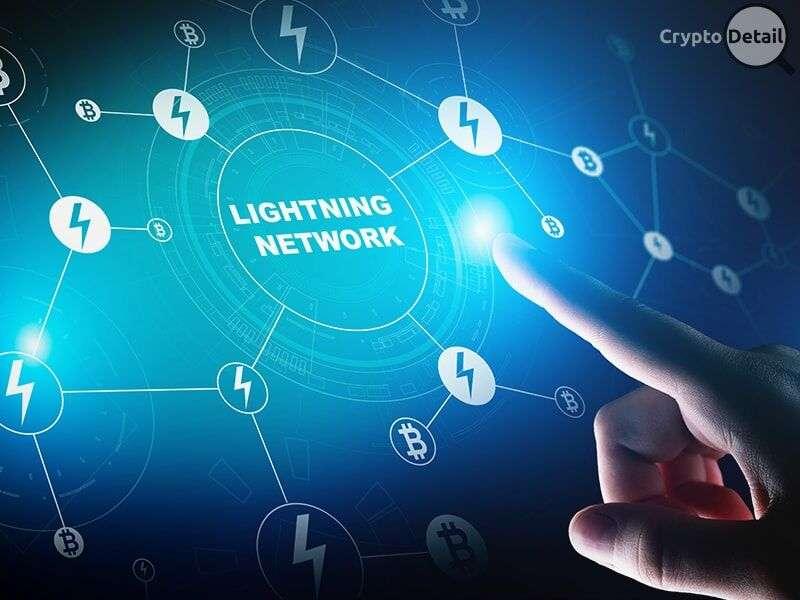 3 Ways to Get Started on Lightning Network Node