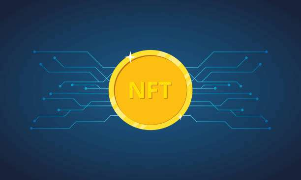 NFT Art | What Are NFT (Non-Fungible Tokens)?