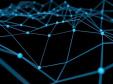 Cryptocurrency Fundamentals