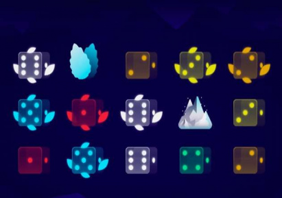 MintDice Review   Crypto Casino Game
