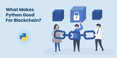 Blockchain Programming with Python | Basic Tips