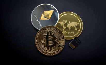Should You Invest in Cryptocurrency?