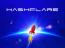 Hashflare Cloud Mining Review