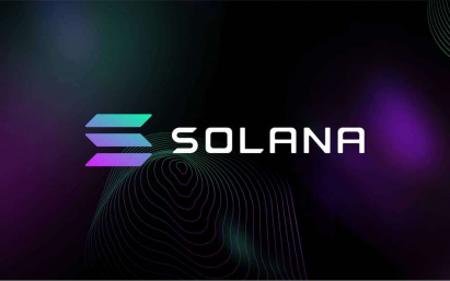 What is Solana (SOL)?