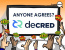 Decred Coin (DCR) Review: Other Kind of Hybrid