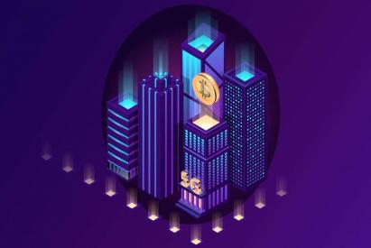 Cryptocurrency Development   Complete Walkthrough
