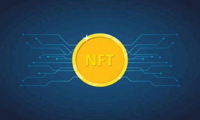 NFT Art Market | Best NFT Artists List