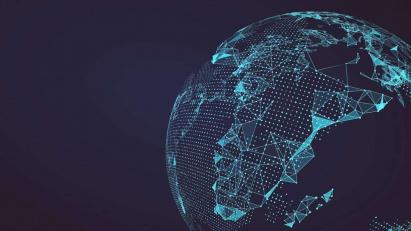 Blockchain Revolutionizing Africa's Economy