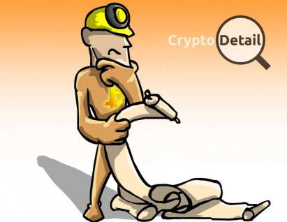Cryptocurrency Startup Listing Websites