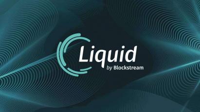Liquid Network on Bitcoin | Made by Blockstream