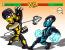 Nano Cryptocurrency Review | RaiBlocks Reborn