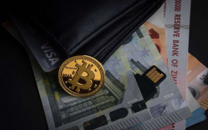 Bitcoin: Store of Value or Payment Method?