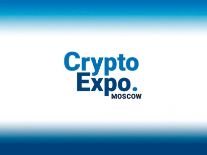 Crypto Expo Moscow Review | September 15, 2018